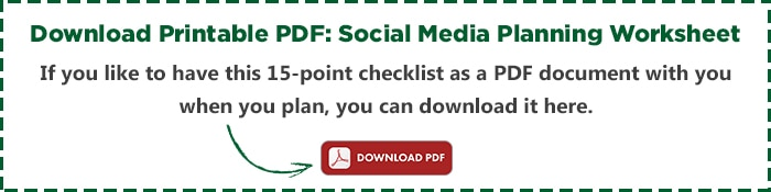 nal9-banner-download-social-media-planning-worksheet