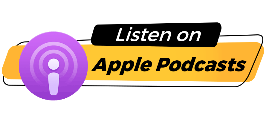 Podcast on Apple iTunes