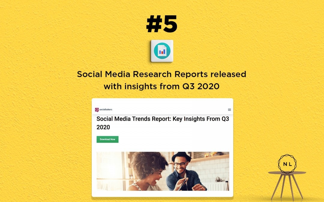 Church Online News: Research reports with insights from Q3 2020